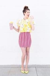 DIY-Popcorn-Costume-7a-600x900